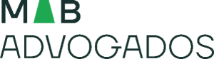 logo MAB Advogados